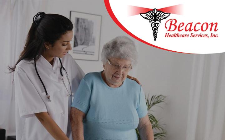 BEACON HEALTHCARE SERVICES, INC.
