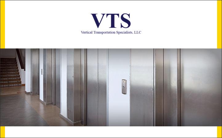 VERTICAL TRANSPORTATION SPECIALISTS, LLC