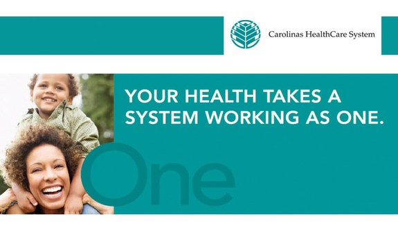 CAROLINAS HEALTHCARE SYSTEMS NORTHEAST - Local HOSPITALS in Concord, NC
