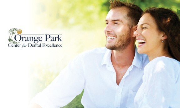 ORANGE PARK CENTER FOR DENTAL EXCELLENCE