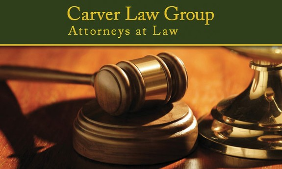 CARVER LAW GROUP