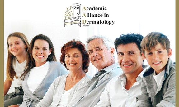 ACADEMIC ALLIANCE IN DERMATOLOGY - Local PHYSICIANS SURGEONS in Clearwater, FL
