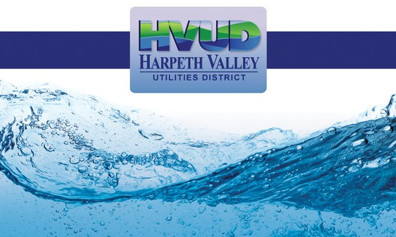HARPETH VALLEY UTILITIES DISTRICT