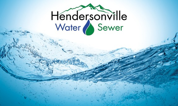HENDERSONVILLE WATER & SEWER CUSTOMER SERVICE