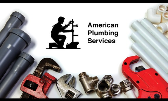 AMERICAN PLUMBING SERVICES