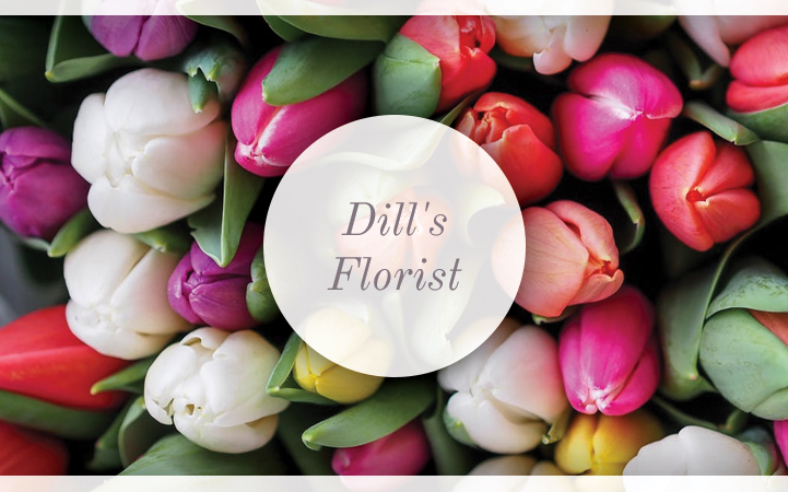 DILL'S FLORIST & GIFTS