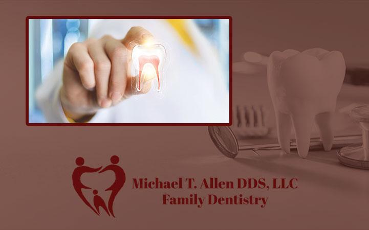 MICHAEL T. ALLEN, LLC