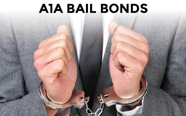 A1A BAIL BONDS