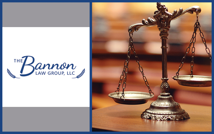 THE BANNON LAW GROUP, LLC