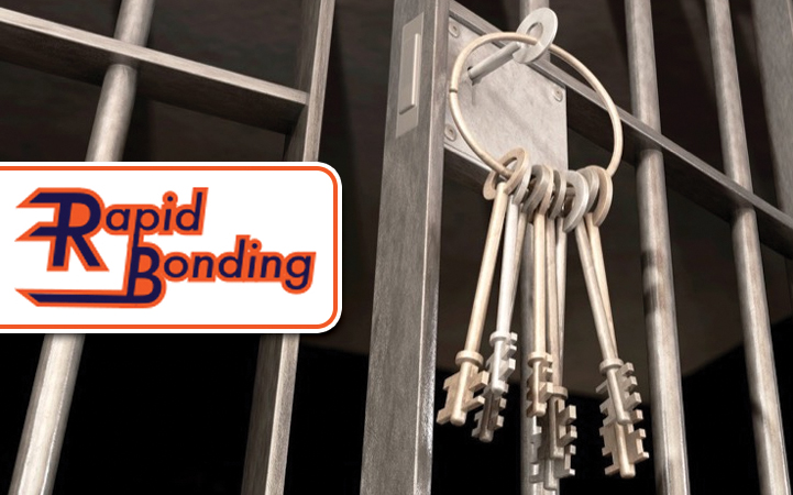 RAPID BONDING COMPANY