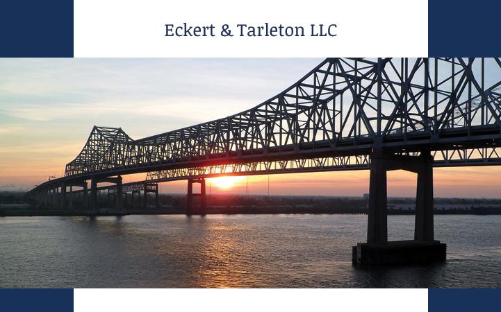 ECKERT AND TARLETON, LLC