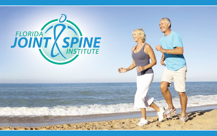 FLORIDA JOINT & SPINE INSTITUTE