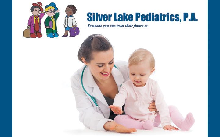 SILVER LAKE PEDIATRICS