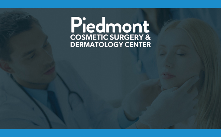 PIEDMONT COSMETIC SURGERY AND DERMATOLOGY CENTER