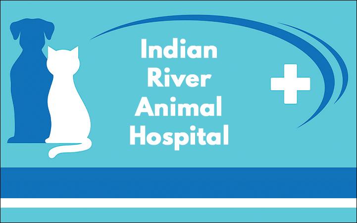 INDIAN RIVER ANIMAL HOSPITAL