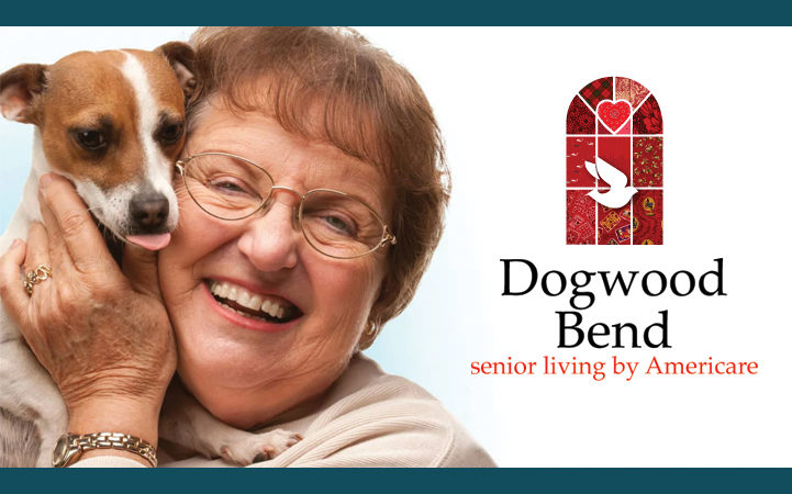 DOGWOOD BEND - ASSISTED LIVING