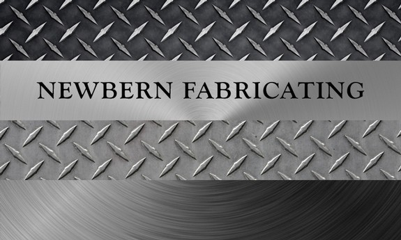 NEWBERN FABRICATING