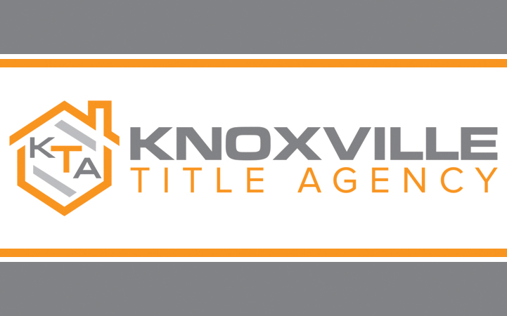 KNOXVILLE TITLE AGENCY, INC.