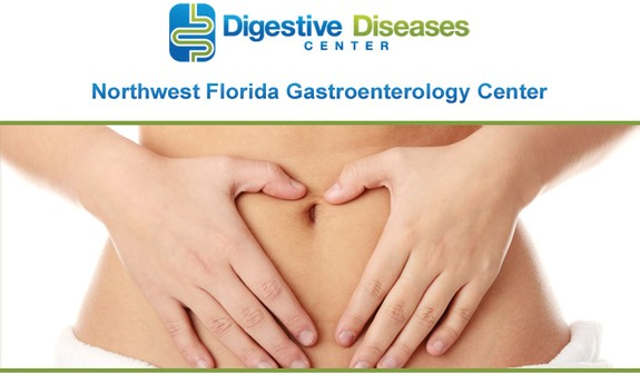 DIGESTIVE DISEASES CENTER