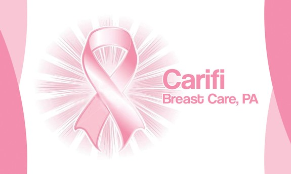 CARIFI BREAST CARE, PA - Local PHYSICIANS SURGEONS in Davenport, FL
