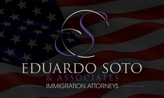 EDUARDO SOTO & ASSOCIATES