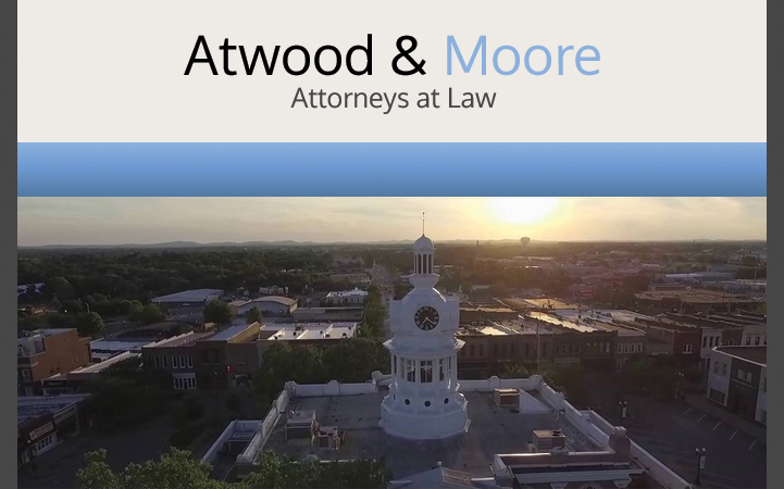 ATWOOD & MOORE