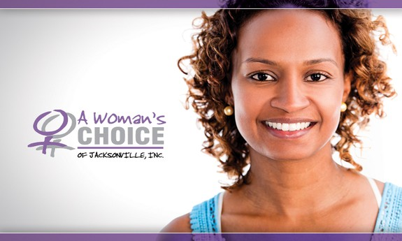 A WOMAN'S CHOICE OF JACKSONVILLE, INC. - Local PHYSICIANS SURGEONS in Jacksonville, FL