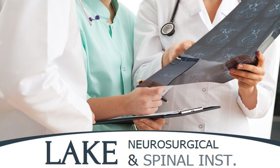 LAKE NEUROSURGICAL & SPINAL INSTITUTE