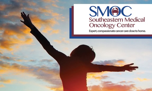 SOUTHEASTERN MEDICAL ONCOLOGY CENTER