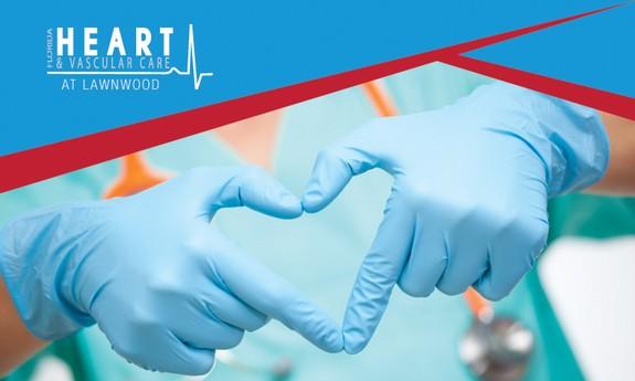 FLORIDA HEART & VASCULAR CARE - LAWNWOOD