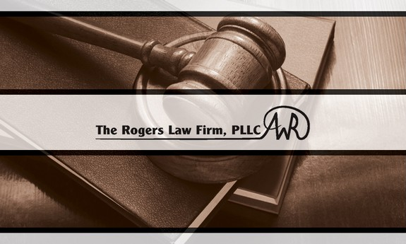 THE ROGERS LAW FIRM, PLLC