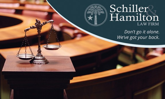 SCHILLER AND HAMILTON LAW FIRM