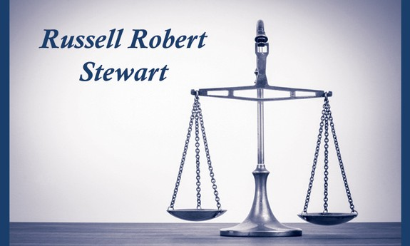 RUSSELL STEWART LAW OFFICES