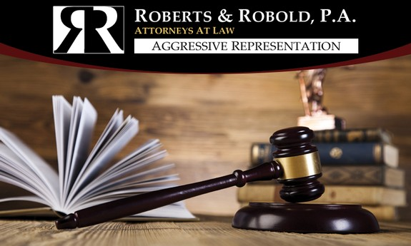 ROBERTS FAMILY LAW