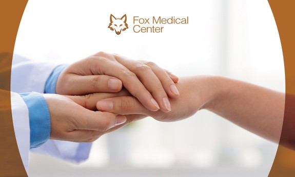 FOX MEDICAL CENTERS