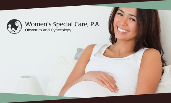 WOMEN'S SPECIAL CARE, PA - Local PHYSICIANS SURGEONS in Jacksonville, FL