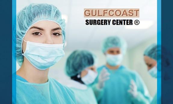 GULFCOAST SURGERY CENTER - Local PHYSICIANS SURGEONS in Bradenton, FL