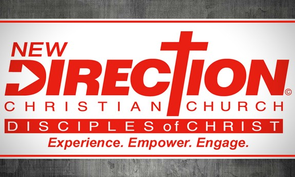 NEW DIRECTION CHRISTIAN CHURCH