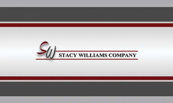 STACY WILLIAMS COMPANY