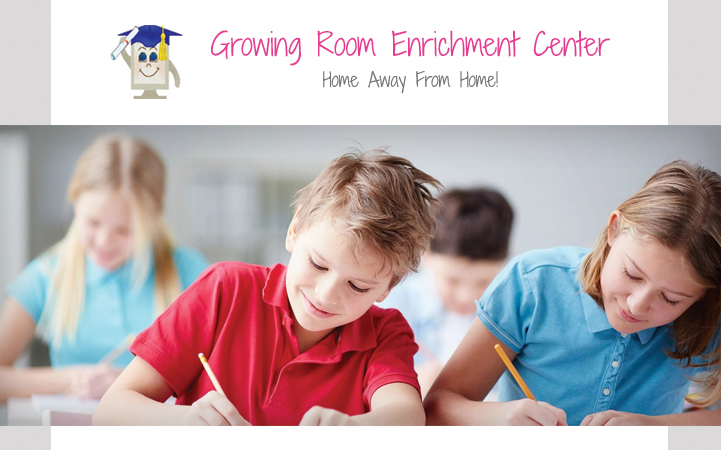GROWING ROOM ENRICHMENT CENTER - Local CHILD CARE SERVICES in Clearwater, FL