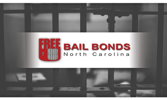 FREE U BAIL BONDS, INC.