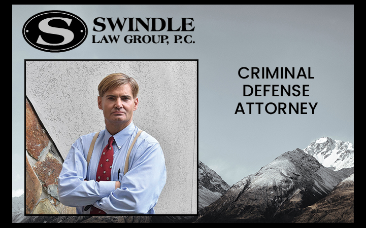 SWINDLE LAW GROUP, P.C.