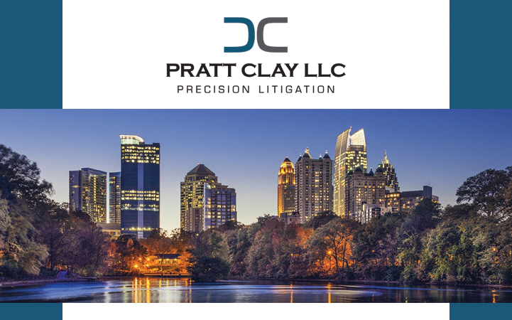 PRATT CLAY LLC PRECISION LITIGATION