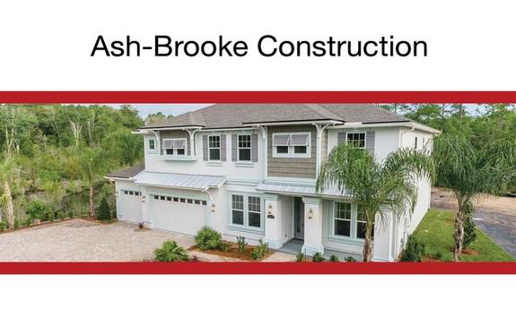 ASH-BROOKE CONSTRUCTION, INC.