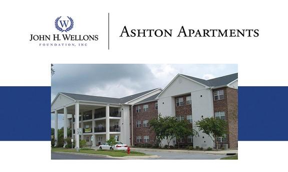 ASHTON APARTMENTS - Local APARTMENTS in Greenville, NC