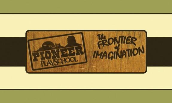 PIONEER PLAYSCHOOL