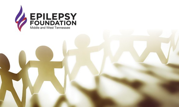 EPILEPSY FOUNDATION OF MIDDLE AND WEST TENNESSEE
