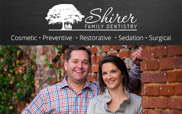 SHIRER FAMILY DENTISTRY