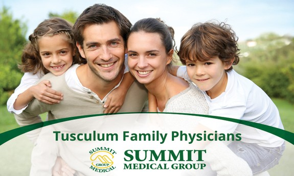 TUSCULUM FAMILY PHYSICIANS