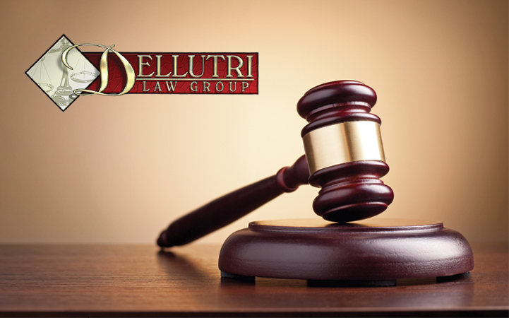 DELLUTRI LAW GROUP